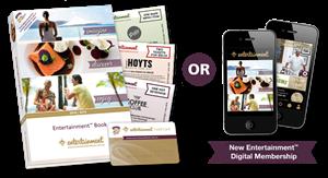 aus-book-card-iphone-vouchers2014-2015