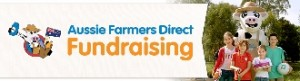 Aussie Farmers Direct Banner
