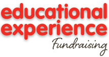 Educational Exp Banner